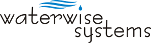waterwisesystems
